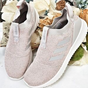 ADIDAS WOMEN'S SHOES SIZE 10